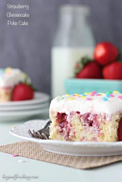 Shortcake11 (Custom)