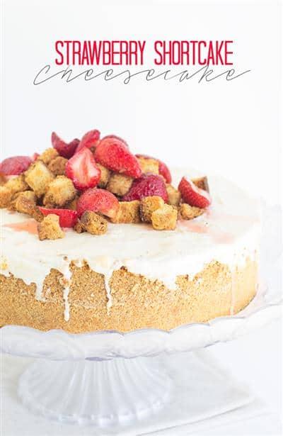 Shortcake13 (Custom) (3)