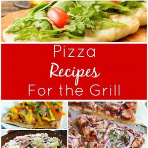 Grilled-Pizza-Recipes-Collage 2 (2) (Small)
