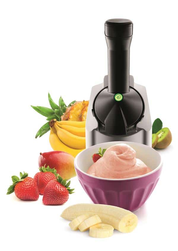 Yonanas_LGlam_Bowl_wFruit (2) (Custom)