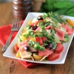 Best Summer Pasta Salad by Noshing With The Nolands 480x480