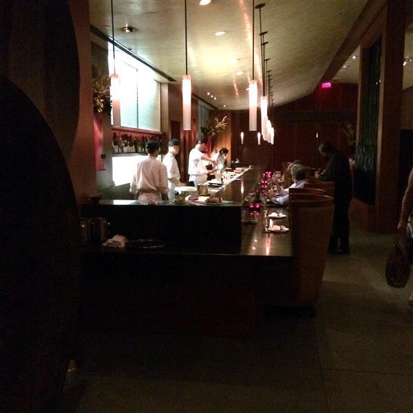 Ki Restaurant Toronto by Noshing With The Nolands (15) (Custom)