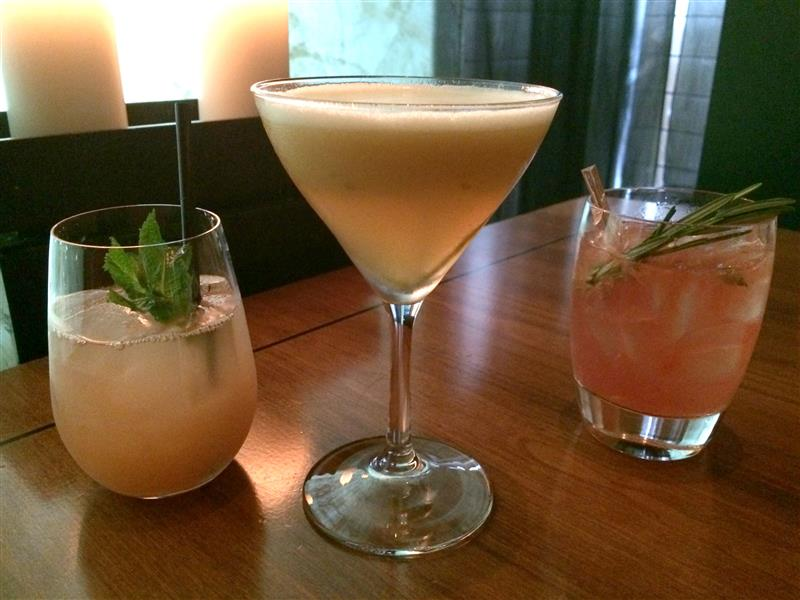 Ki Restaurant Toronto by Noshing With The Nolands (2) (Custom)