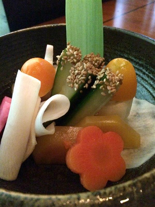 Ki Restaurant Toronto by Noshing With The Nolands (5) (Custom)