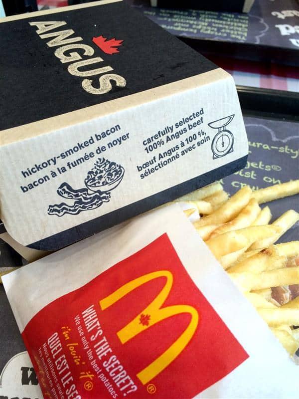 McDonalds Restaurant by Noshing With The Nolands (10) (Custom)