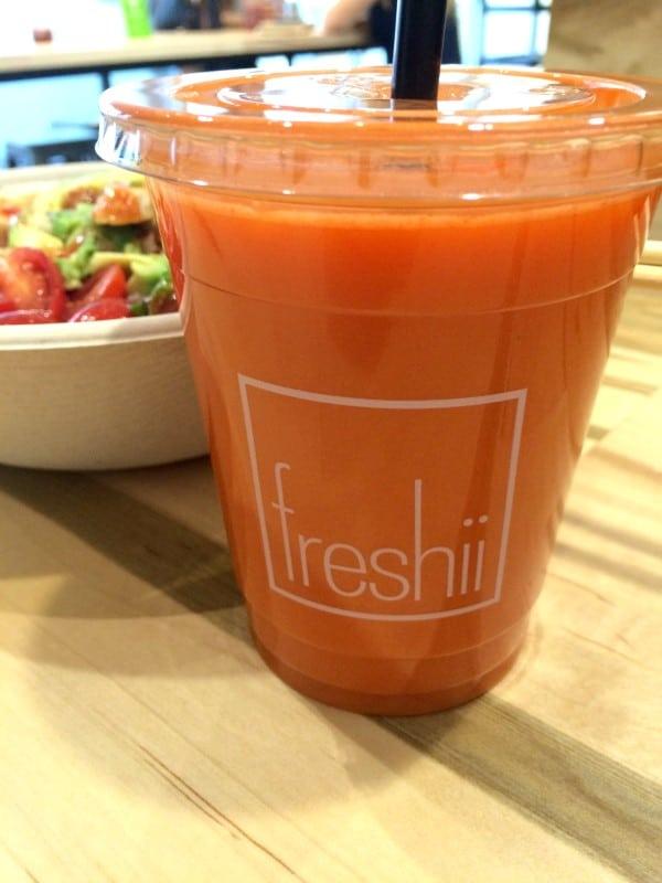 Freshii (6) (Custom)