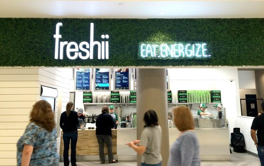 Freshii (7) (Custom)