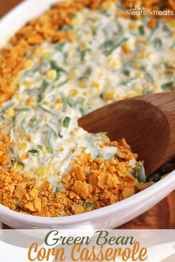 Green-Bean-Corn-Casserole-Logo