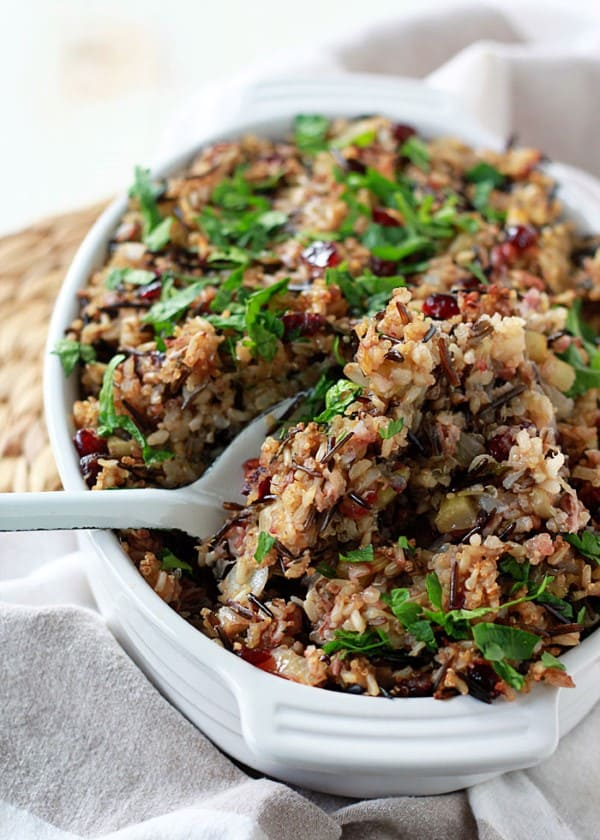 Herbed-Wild-Rice-and-Quinoa-Stuffing4 (Custom)