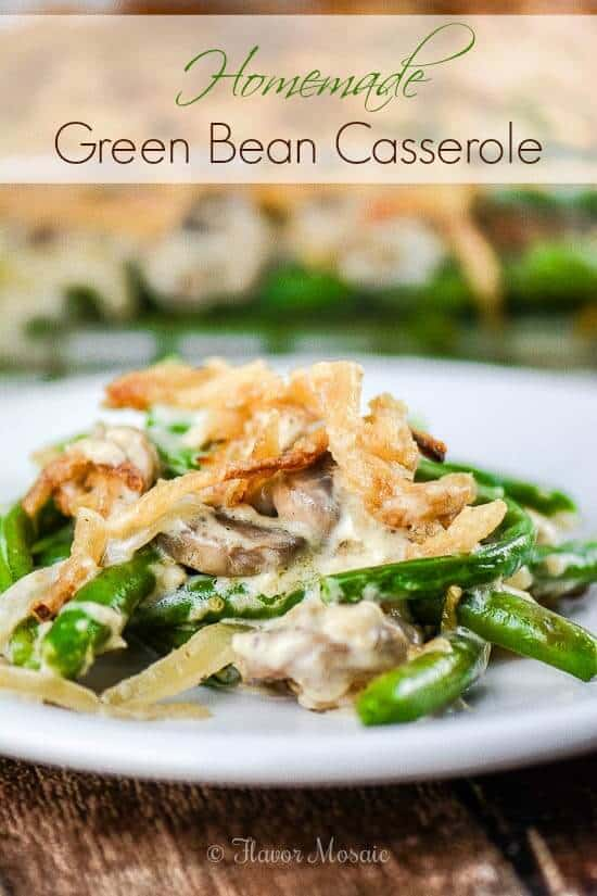 Homemade-Green-Bean-Casserole-Title