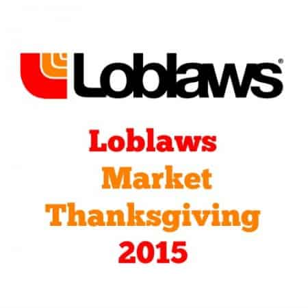 Loblaws square
