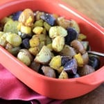 Roasted Cinnamon Little Potatoes and Pumpkin by Noshing With The Nolands  (2) (Small)