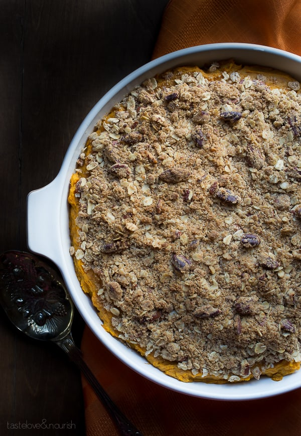 Sweet-Potato-Casserole-4