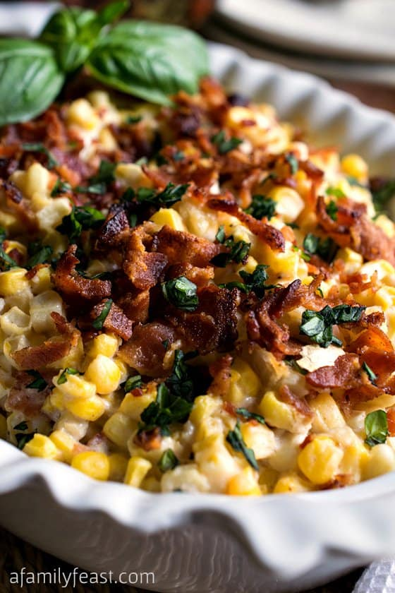 corn-and-bacon-casserole2