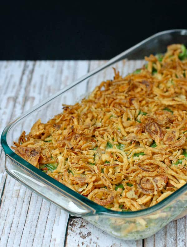 green-bean-casserole-600-1-of-4