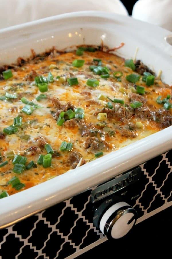 slow-cooker-sausage-casserole-31 (Custom)