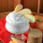 Dolly's Original Fruit Dip by Noshing With The Nolands 480x480