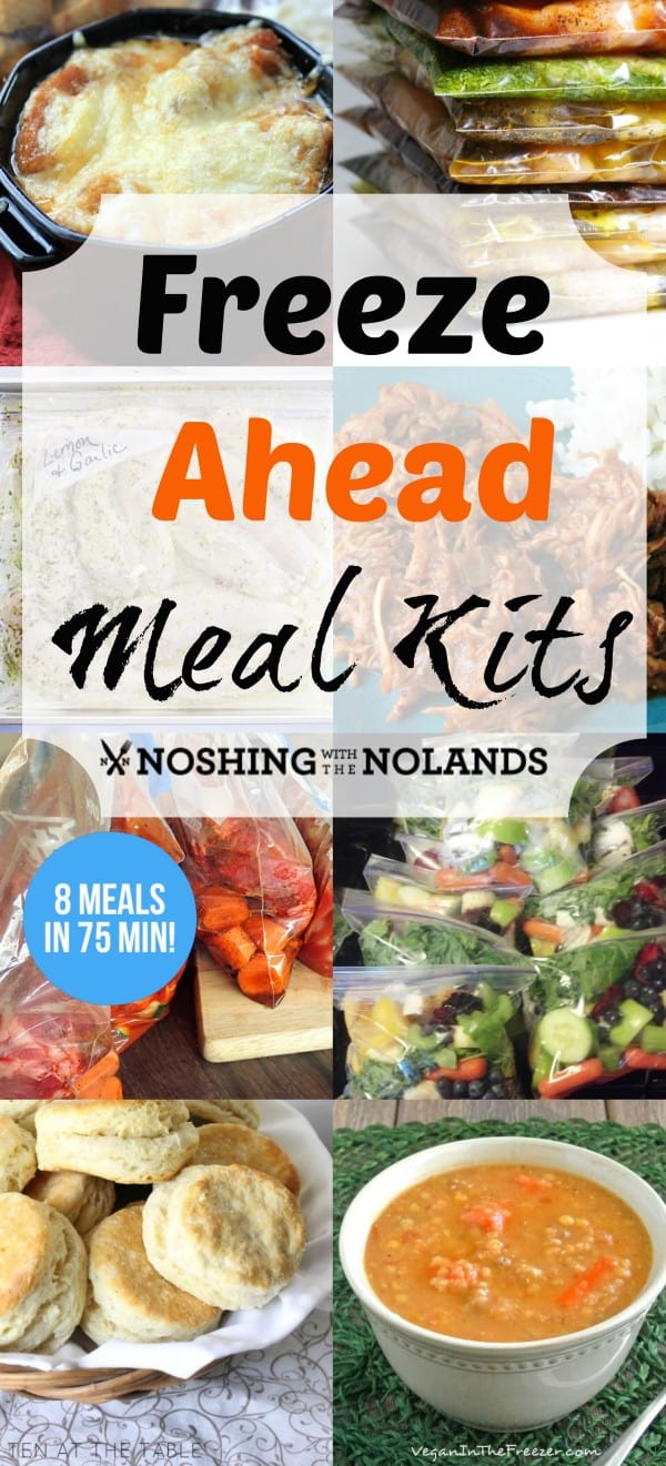 Freeze Ahead Meal Kits Collage2 (Custom)