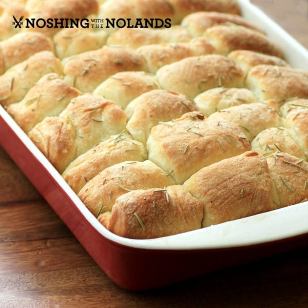 MWM Parker House Rolls by Noshing With The Nolands