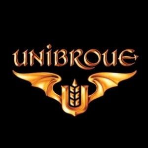 Unibroue Presents La Resolution in Las Vegas