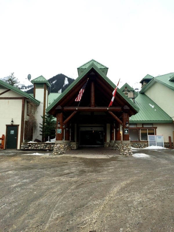 Lizard Creek Lodge by Noshing With The Nolands