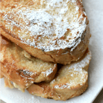 Overnight French Toast by Noshing With The Nolands Square (Small)