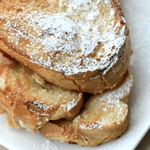 MWM Overnight French Toast