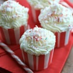 Vanilla Candy Cane Cupcakes by Noshing With The  Nolands (Small)