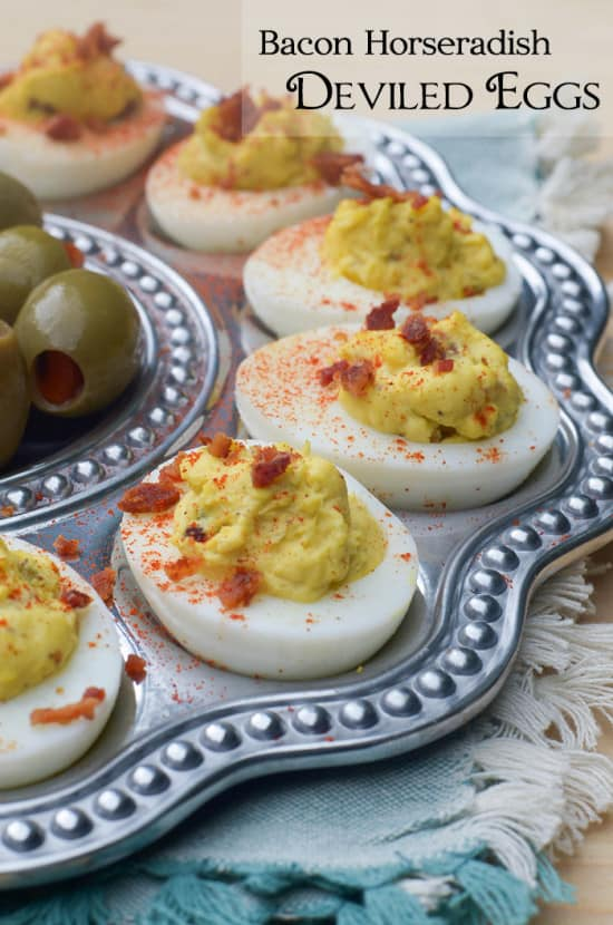 Bacon-Horseradish-Deviled-Eggs-161-titled-e1427591609882