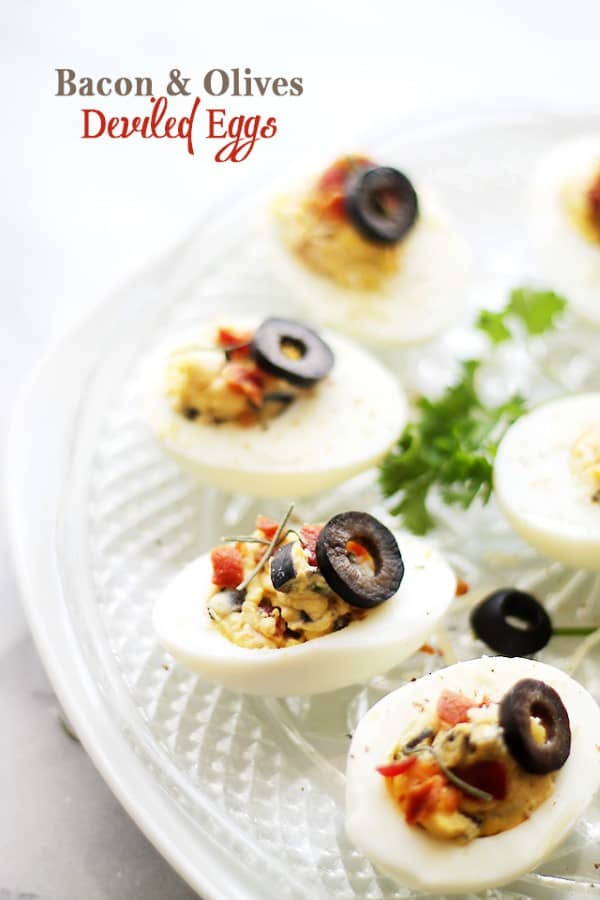 Bacon-Olives-Deviled-Eggs (Custom)
