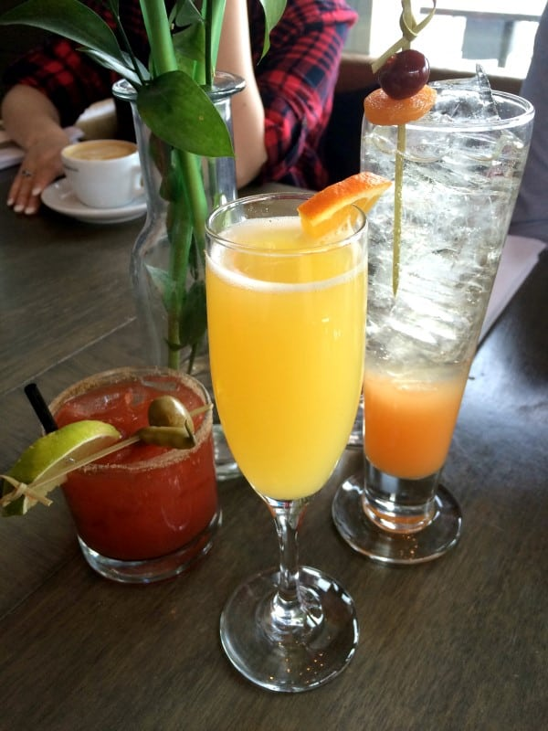Bocce Brunch by Noshing With The Nolands (3) (Custom)
