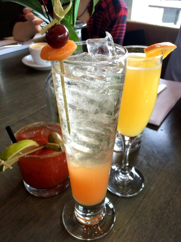 Bocce Brunch by Noshing With The Nolands (4) (Custom)
