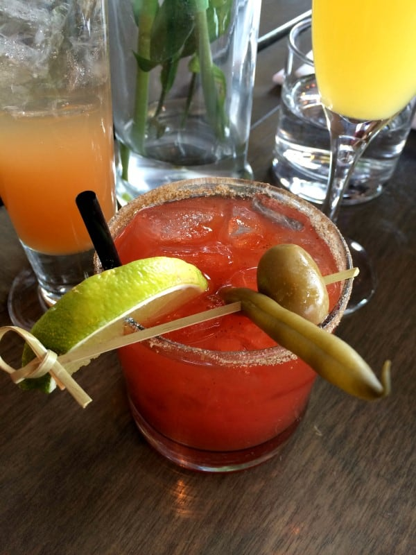 Bocce Brunch by Noshing With The Nolands (5) (Custom)