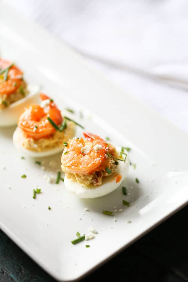 Buffalo-Shrimp-Deviled-Eggs-OhioEggRoll-3