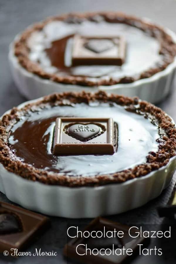 Chocolate-Glazed-Chocolate-Tarts-Hero-Text (Custom)
