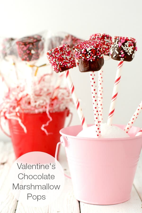 Chocolate-Marshmallow-Valentines-Pops-BoulderLocavore.com-641a.