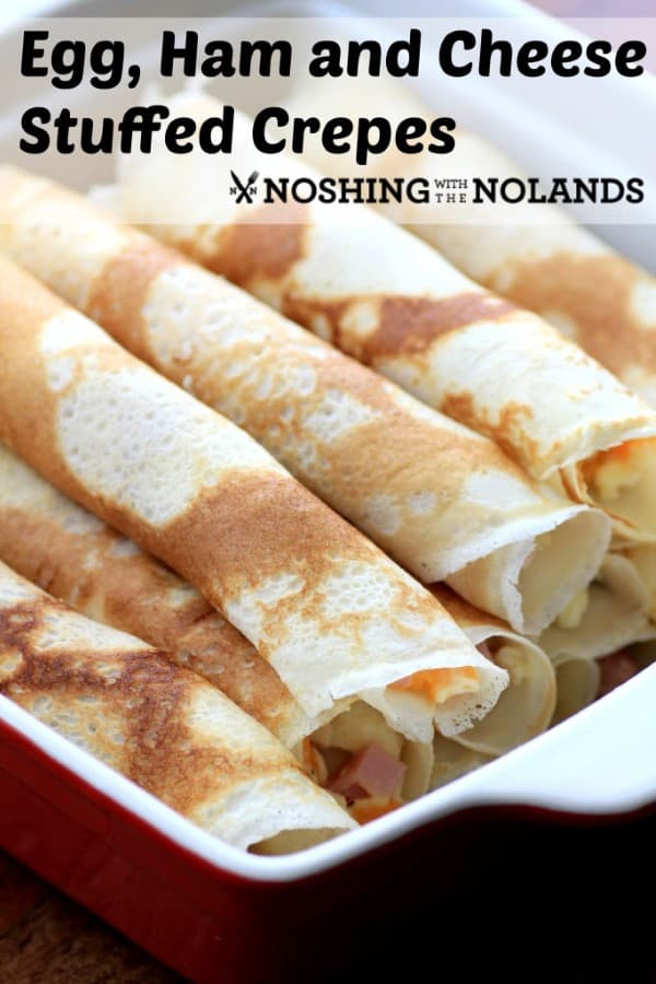 Egg-Ham-and-Cheese-Stuffed-Crepes-by-Noshing-With-The-Nolands-5-683x1024 (Custom)