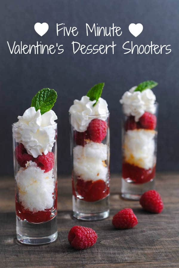 Five-Minute-Valentines-Day-Dessert-Shooters1-600x896