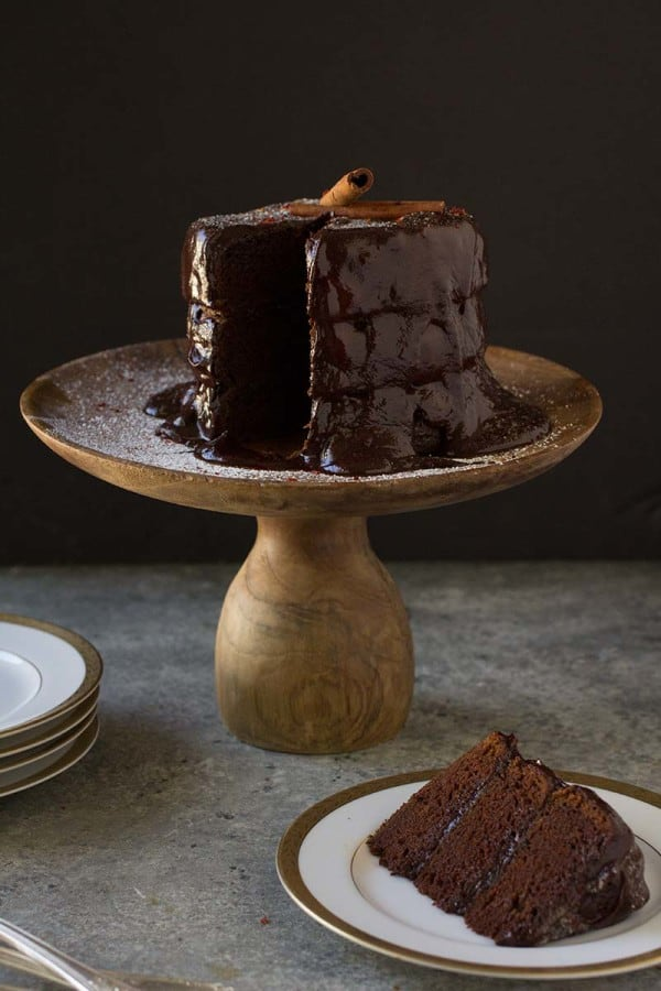 GF_Chocolate_Cake__mg_7887-600x900