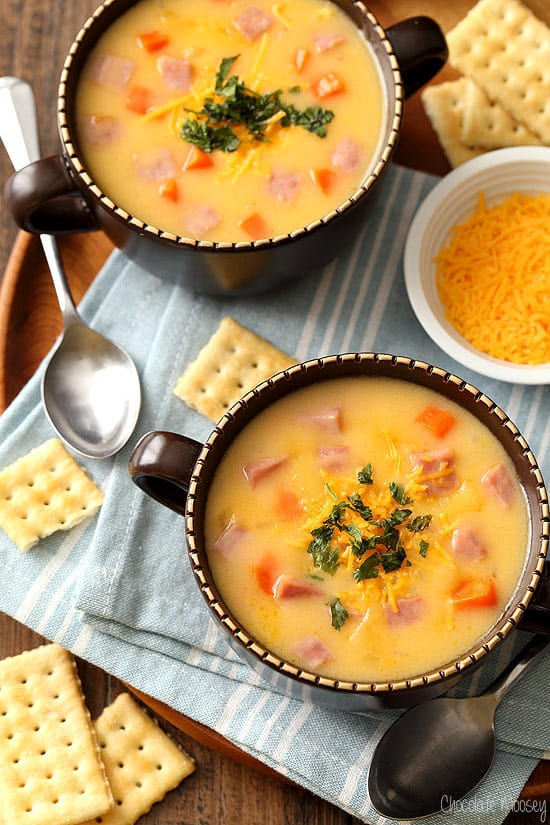 Ham-And-Cheese-Soup-8633