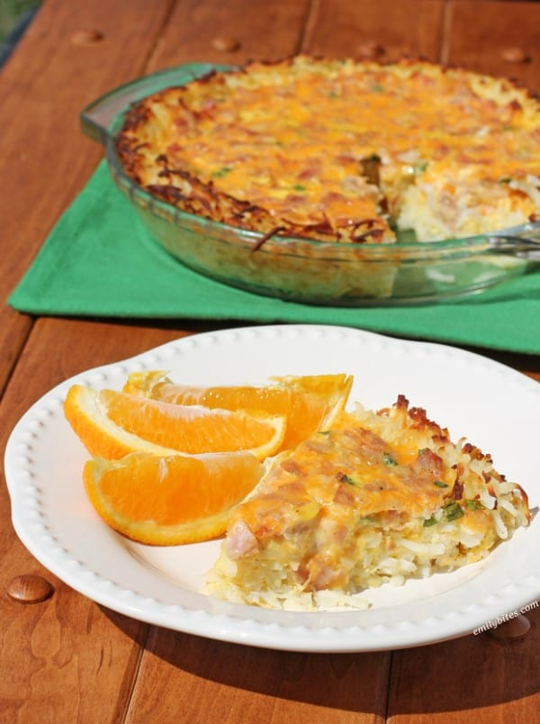 Ham-and-Cheese-Hash-Brown-Quiche-6b (Custom)