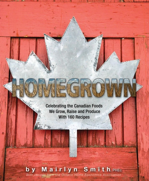 Homegrown - october 2015-cover (Custom)