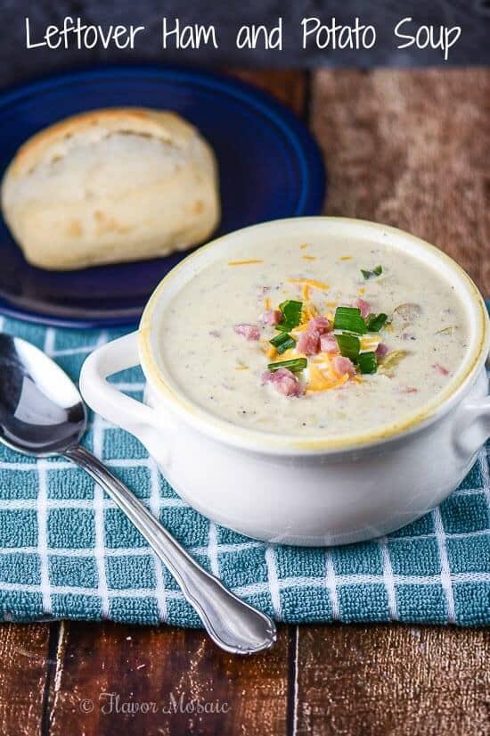 Leftover-Ham-and-Potato-Soup-10-Title