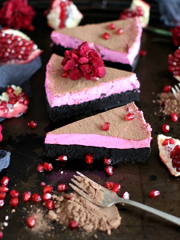 Pomegranate-Mousse-Brownies-6003