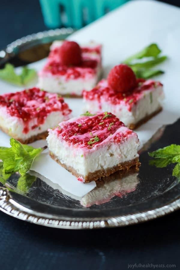Skinny-Raspberry-Mojito-Cheesecake-Bars-9 (Custom)