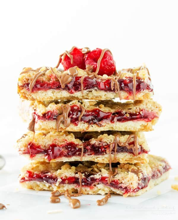 Skinny-Raspberry-Shortbread-Bars-3 (Custom)