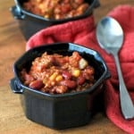 Slow-Cooker-Chili-by-Noshing-With-The-Nolands2