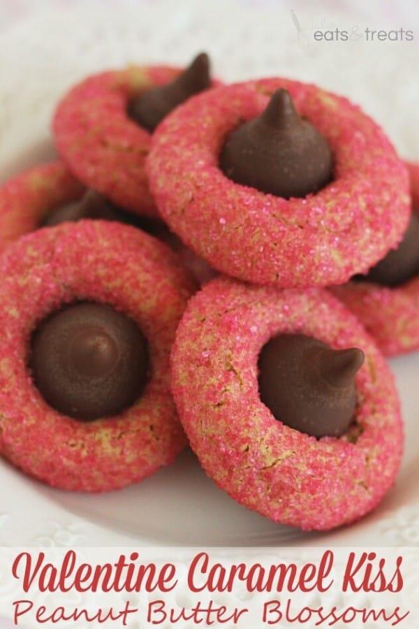Valentine-Caramel-Kiss-Peanut-Butter-Blossoms-Logo (Custom)