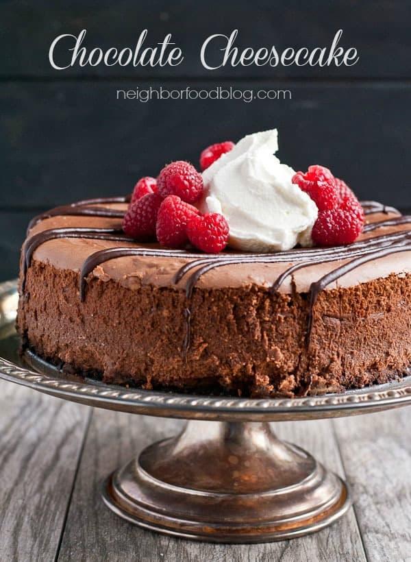 chocolate-cheesecake-recipe-image
