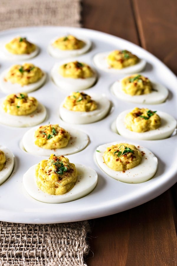 crunchy-deviled-eggs-1 (1) (Custom)